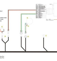 2 pole contactor wiring diagram double pole switch wiring diagram best wire a contactor step 8 [ 3055 x 2226 Pixel ]