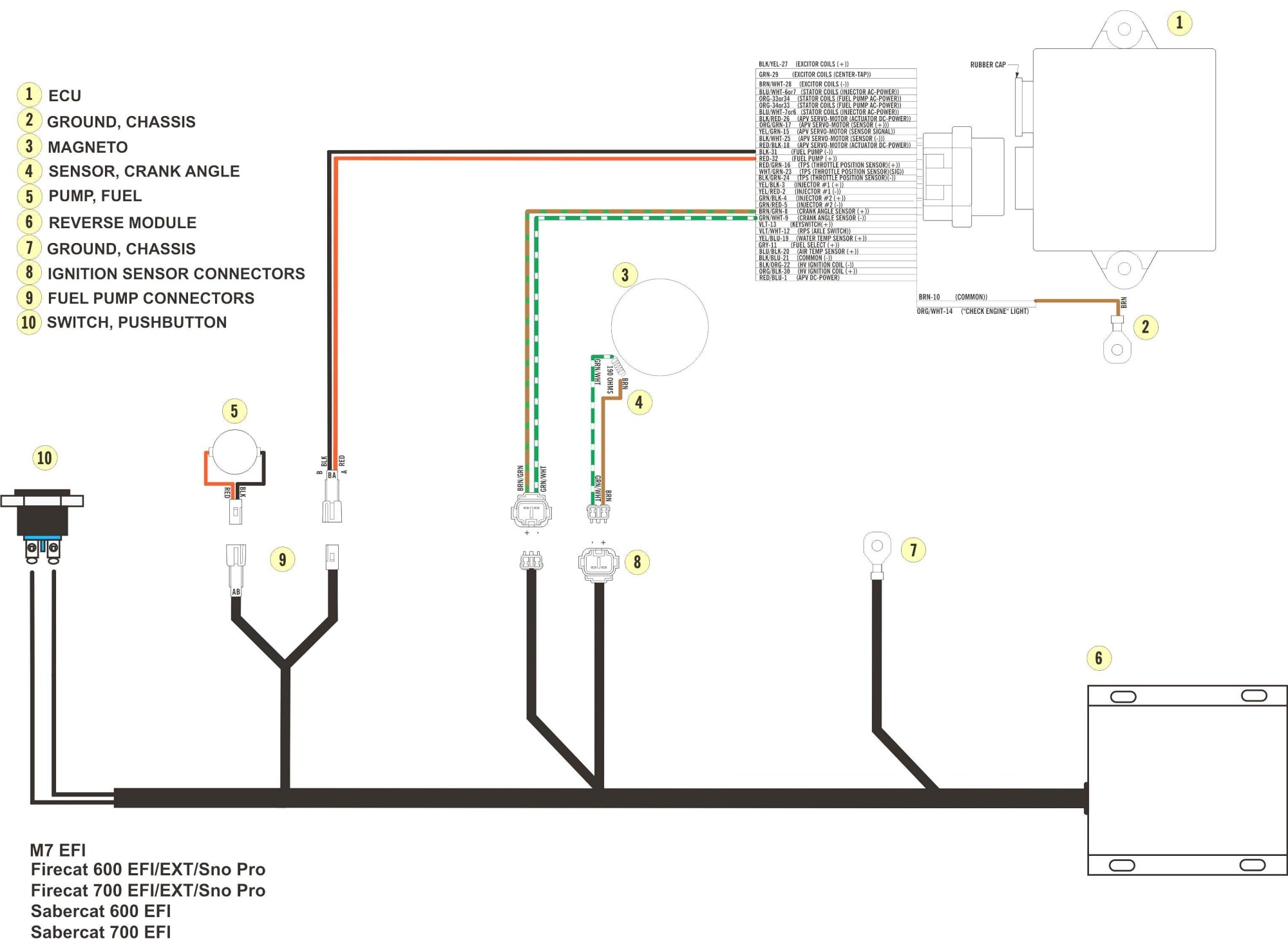 hight resolution of 2 pole contactor wiring diagram double pole switch wiring diagram best wire a contactor step 8