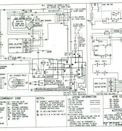 2 pole contactor wiring diagram iec wiring diagram example fresh wiring diagram contactor 2 pole [ 2136 x 1584 Pixel ]