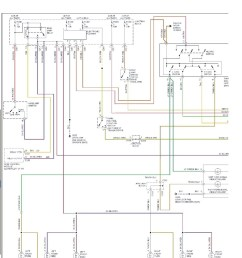 2000 jeep grand cherokee trailer wiring diagram simple trailer wiring diagram 94 jeep grand cherokee valid [ 1241 x 1600 Pixel ]