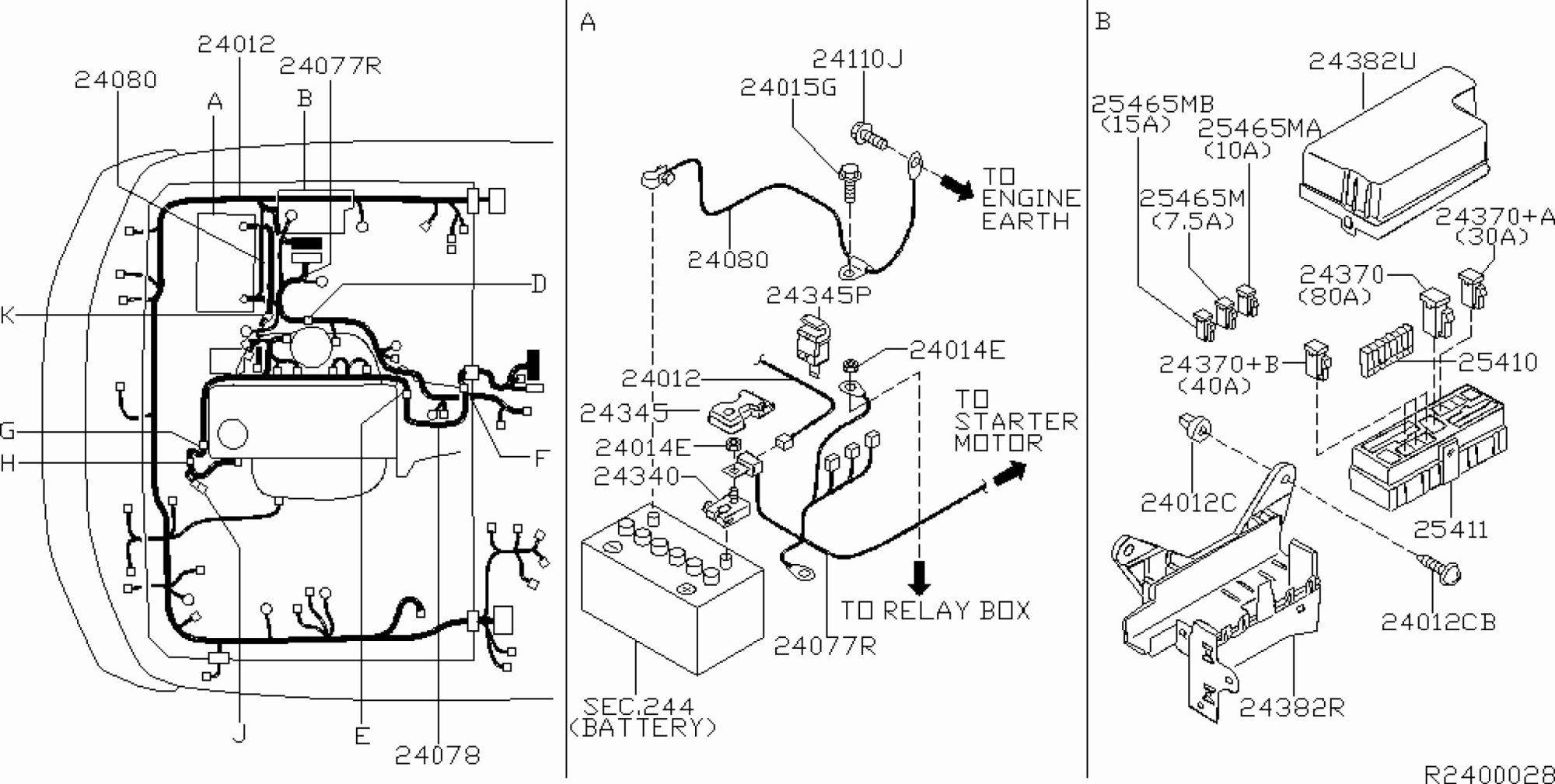 hight resolution of 2000 nissan frontier parts diagram 10 luxury 2000 nissan xterra xe pics soogest wiring