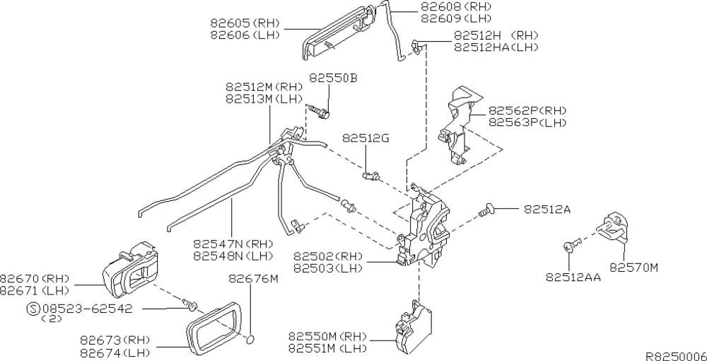 medium resolution of 2006 nissan pathfinder engine diagram wiring diagram mega 2006 nissan pathfinder engine diagram
