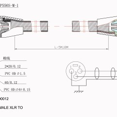 2000 Nissan Frontier Ac Wiring Diagram 1995 Ford Ranger Xlt Stereo Pathfinder Engine 2006