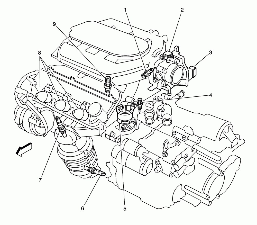 medium resolution of 2000 pontiac montana engine diagram 1999 pontiac grand am engine fuse diagram pontiac wiring diagrams of