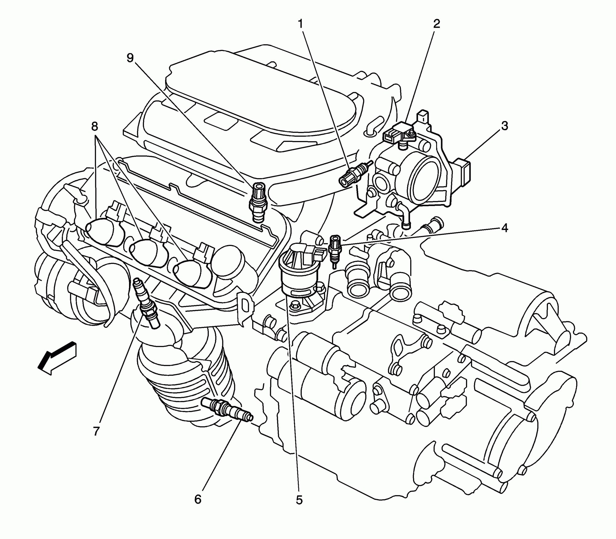 hight resolution of 2000 pontiac montana engine diagram 1999 pontiac grand am engine fuse diagram pontiac wiring diagrams of
