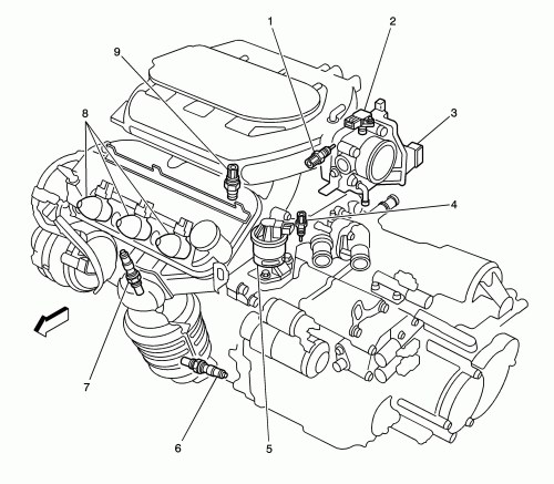 small resolution of 2000 pontiac montana engine diagram 1999 pontiac grand am engine fuse diagram pontiac wiring diagrams of
