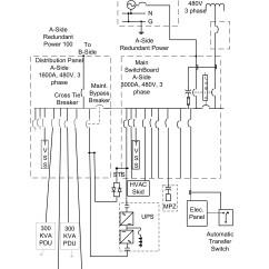 2001 Pontiac Montana Engine Diagram Wiring Same Iron Traktor For Library