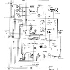 2000 Pontiac Montana Engine Diagram Schematic Visio Template Volvo V70 Wiring