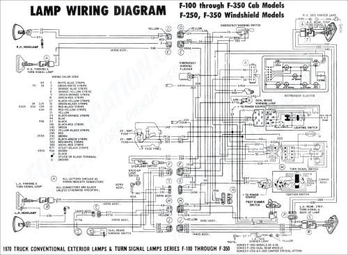 small resolution of 2001 chevy blazer wiring diagram 1997 chevy s10 wiring diagram collection of 2001 chevy blazer wiring