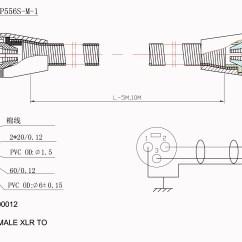 2001 7 3 Powerstroke Glow Plug Relay Wiring Diagram 2008 Ford F150 Lariat Radio Liter Diesel Engine F250 3l