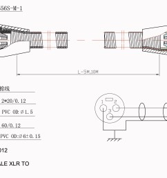 2001 ford 7 3 liter diesel engine diagram 7 3 powerstroke glow plug relay wiring diagram fresh wiring diagram [ 3270 x 1798 Pixel ]