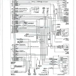 2001 Honda Civic Wiring Diagram Warn M8000 Remote Accord Engine My