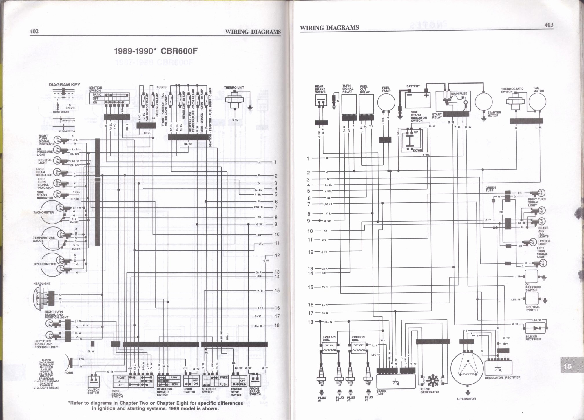 2001 Honda Accord Engine Diagram Vsc Light toyota New 2000
