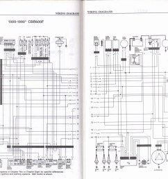 2001 honda accord engine diagram 1998 honda accord engine diagram inspirational 2001 honda accord of 2001 [ 2016 x 1452 Pixel ]