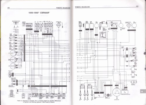 small resolution of 2001 honda accord engine diagram 1998 honda accord engine diagram inspirational 2001 honda accord of 2001