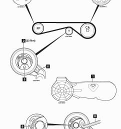 1996 honda accord engine diagram [ 1408 x 2088 Pixel ]