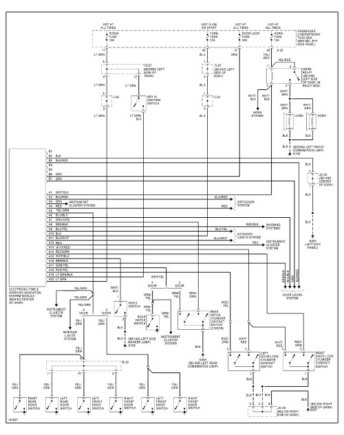 small resolution of 2001 kia sportage engine diagram 2 sportage wiring diagram to her with 2001 kia sportage wiring
