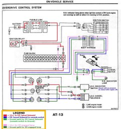 2005 nissan altima engine diagram nissan wiring diagrams my wiring [ 2202 x 2412 Pixel ]