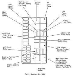 2002 ford focus se engine diagram 2001 ford focus fuel pump wiring diagram zookastar of 2002 [ 1443 x 1636 Pixel ]