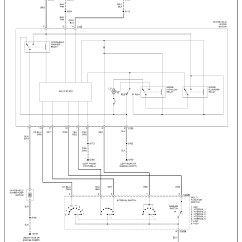 2002 Ford 3 0 Engine Diagram Shopping Mall 2 Zetec Wiring Library Focus Expert Category Circuit U2022 2003 Explorer