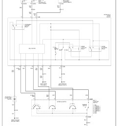 2002 ford focus 2 0 engine diagram expert category circuit diagram u2022 2003 ford explorer [ 2206 x 2796 Pixel ]