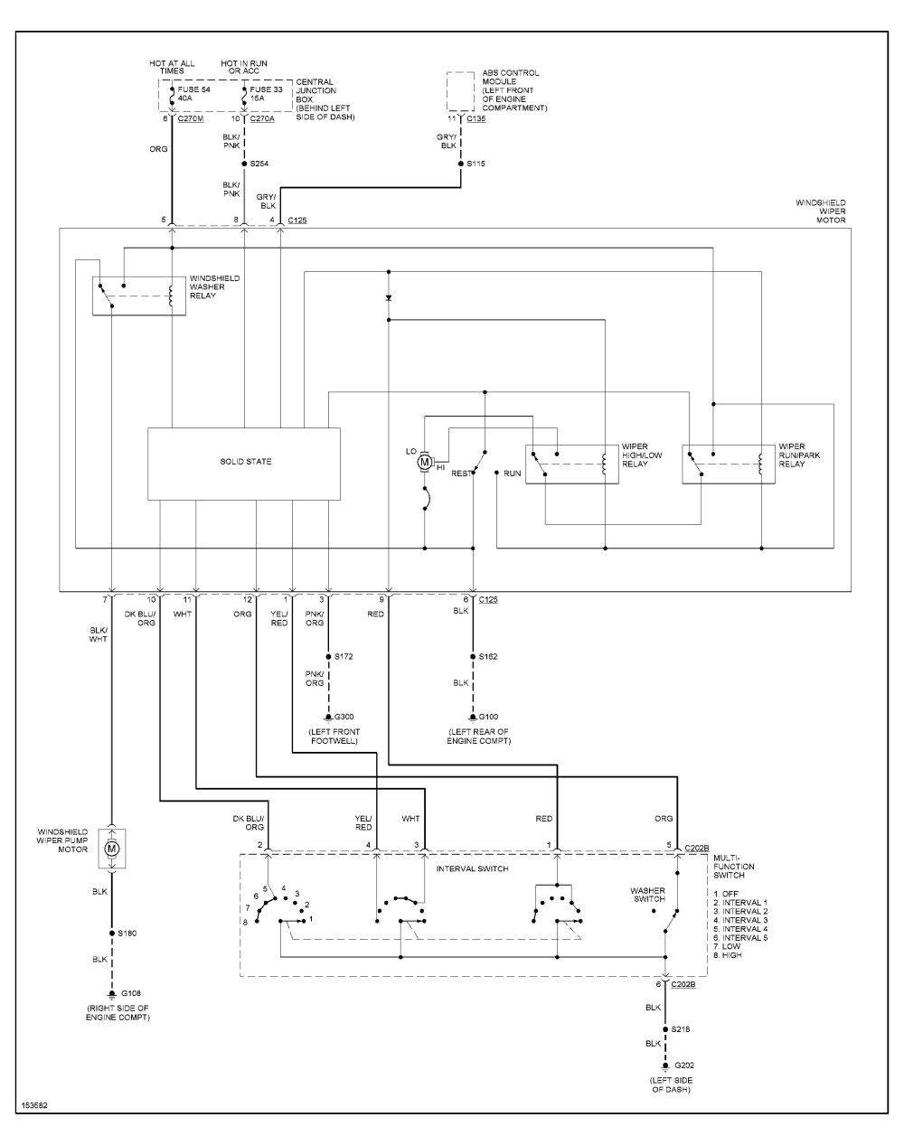 medium resolution of 2002 ford focus 2 0 engine diagram expert category circuit diagram u2022 2003 ford explorer