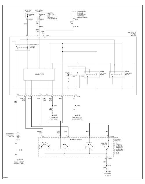 small resolution of 2002 ford focus 2 0 engine diagram expert category circuit diagram u2022 2003 ford explorer