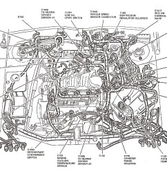 2002 ford focus se engine diagram 2011 ford fiesta engine diagram wiring diagram  [ 1718 x 1164 Pixel ]
