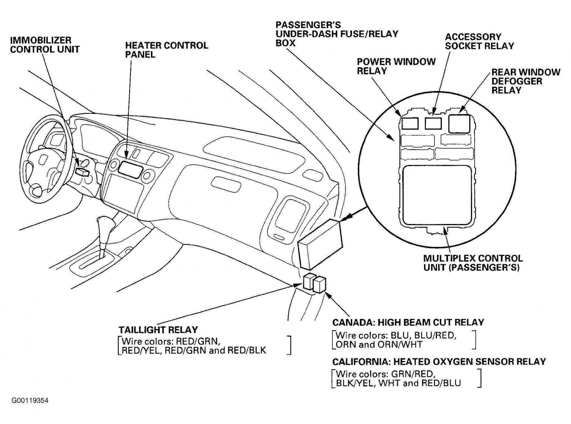 ford 2 0 engine diagram wiring diagram rh a45 geniessertrip de 2002 ford focus 2.0 engine diagram 2002 ford focus zetec engine diagram