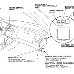 2007 Ford Focus Wiring Diagram Holden Vectra Se Fuse Library