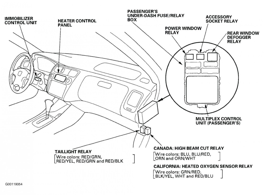medium resolution of 2002 ford focus 2 0 engine diagram expert category circuit diagram u2022 2002 ford focus