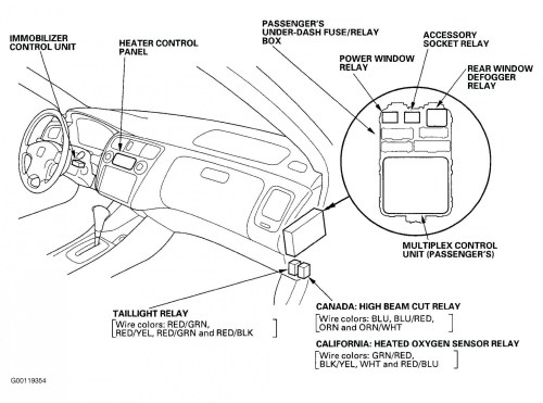 small resolution of 2002 focus fuse diagram wiring diagram for you