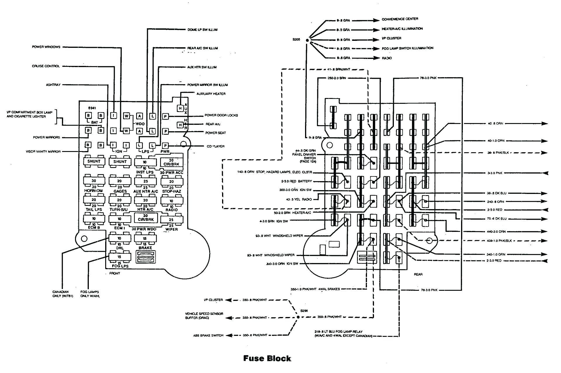 2002 Mitsubishi Galant Engine Diagram Belt Diagram 2001
