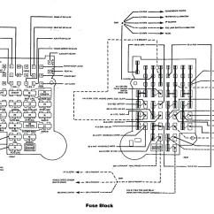 2002 Mitsubishi Galant Engine Diagram Fluorescent Dimming Ballast Wiring My