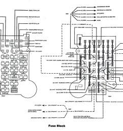2002 mitsubishi galant engine diagram wiring diagram mitsubishi mitsubishi lancer repair 2002 mitsubishi galant engine diagram [ 1920 x 1279 Pixel ]