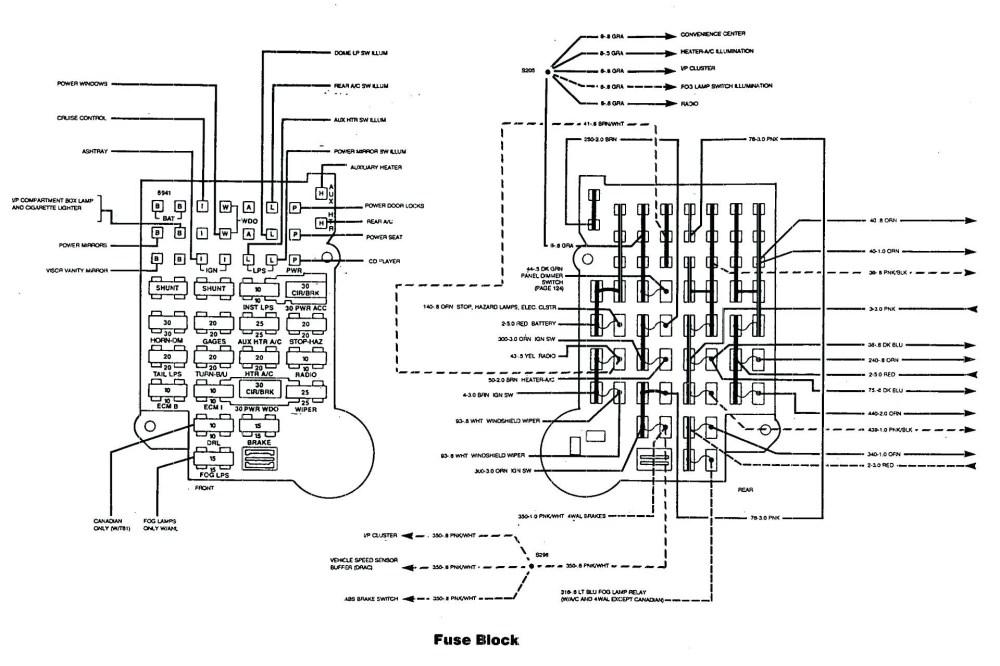 medium resolution of 2002 mitsubishi galant engine diagram wiring diagram mitsubishi mitsubishi lancer repair 2002 mitsubishi galant engine diagram