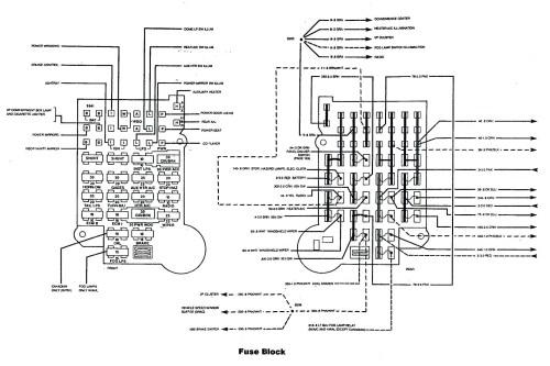 small resolution of 2002 mitsubishi galant engine diagram wiring diagram mitsubishi mitsubishi lancer repair 2002 mitsubishi galant engine diagram