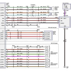 2002 Lancer Radio Wiring Diagram Trailer 7 Way With Break Away Mitsubishi Galant Engine My