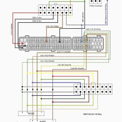 2002 Mitsubishi Galant Engine Diagram Usb To Ps2 Mouse Wiring Best Library Lancer Diagrams