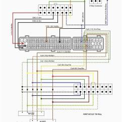 2002 Mitsubishi Galant Engine Diagram 04 F150 Fuse Box Best Wiring Library Lancer Diagrams