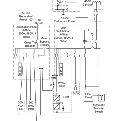 2002 Pontiac Montana Stereo Wiring Diagram For A Car Trailer Plug Bonneville Engine Nissan Altima Bose