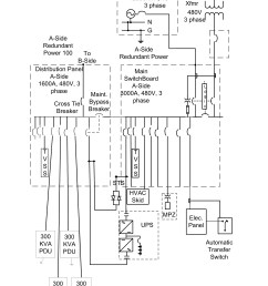 pontiac bonneville engine diagram pontiac grand am engine fuse diagram pontiac wiring diagrams jpg 2206x3036 1999 [ 2206 x 3036 Pixel ]