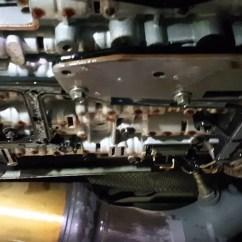 2004 Chevy Trailblazer Engine Diagram Relay 5 Pin Wiring 2002 P1810