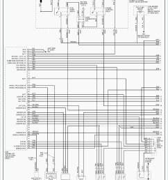 hyundai santa fe engine diagram hyundai tiburon radio wiring diagram book hyundai santa jpg 2206x2796 2003 [ 2206 x 2796 Pixel ]