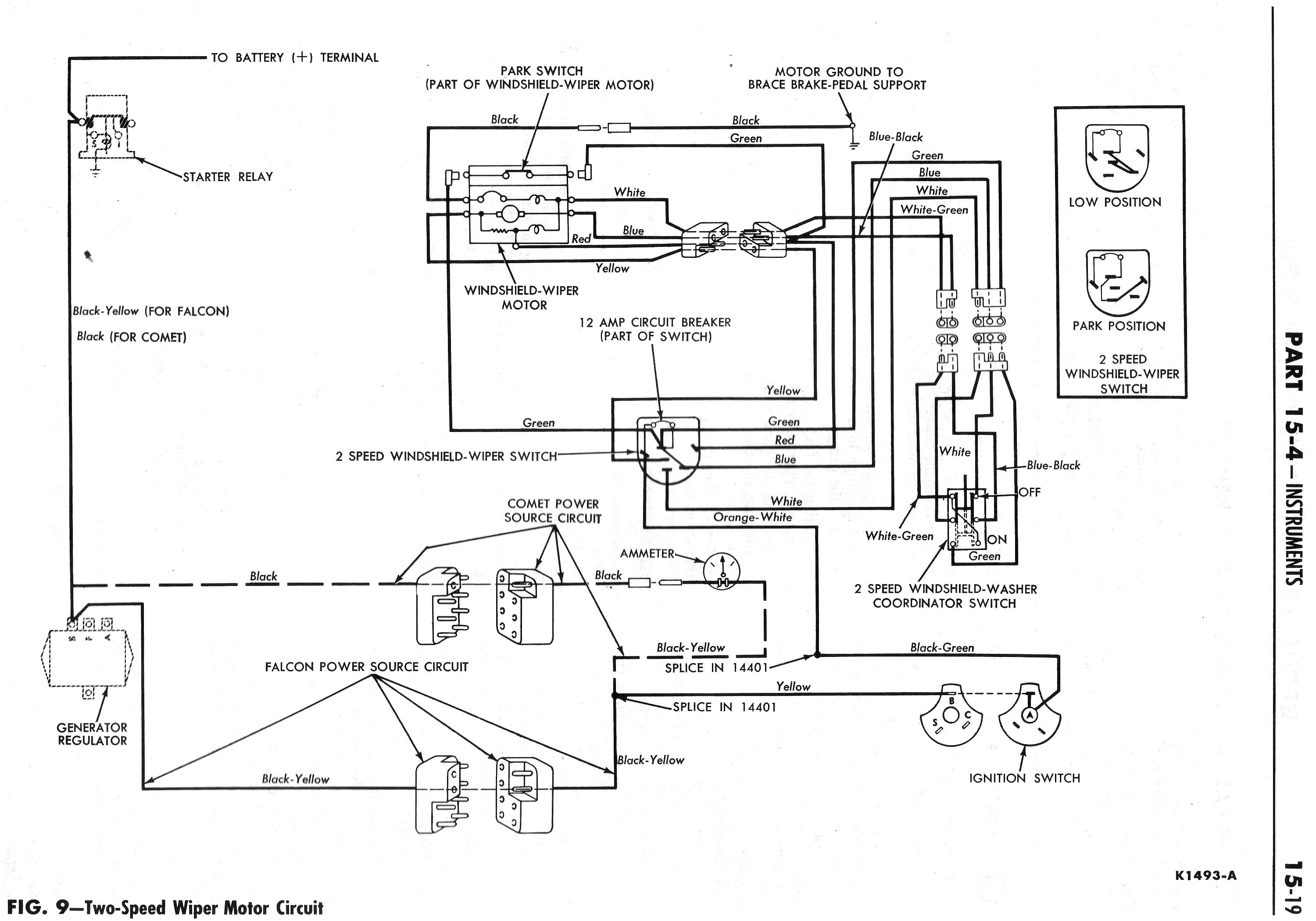 Lincoln Town Car Air Suspension Wiring Diagram