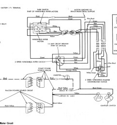 2003 lincoln ls v8 engine diagram how to install replace spark plugs 95 town car air [ 3000 x 2100 Pixel ]