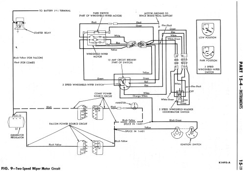 small resolution of 2003 lincoln ls v8 engine diagram how to install replace spark plugs 95 town car air