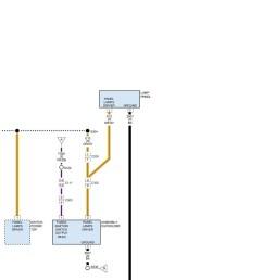 2003 nissan altima engine diagram [ 1559 x 1966 Pixel ]