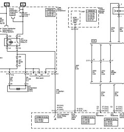 2004 saturn ion fuse diagram wiring diagram 2004 saturn vue stereo wiring diagram 2004 saturn ion [ 3874 x 2717 Pixel ]