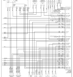 2003 wiring diagram saturn vue simple wiring diagram detailed saturn vue wiring diagram 2005 saturn [ 2206 x 2796 Pixel ]
